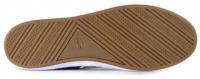 Ботинки для женщин Lacoste Lancelle Chelsea 316 1 732SPW0114003 бесплатная доставка, 2017