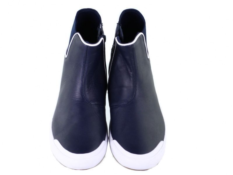 Ботинки для женщин Lacoste Lancelle Chelsea 316 1 LL121 размерная сетка обуви, 2017