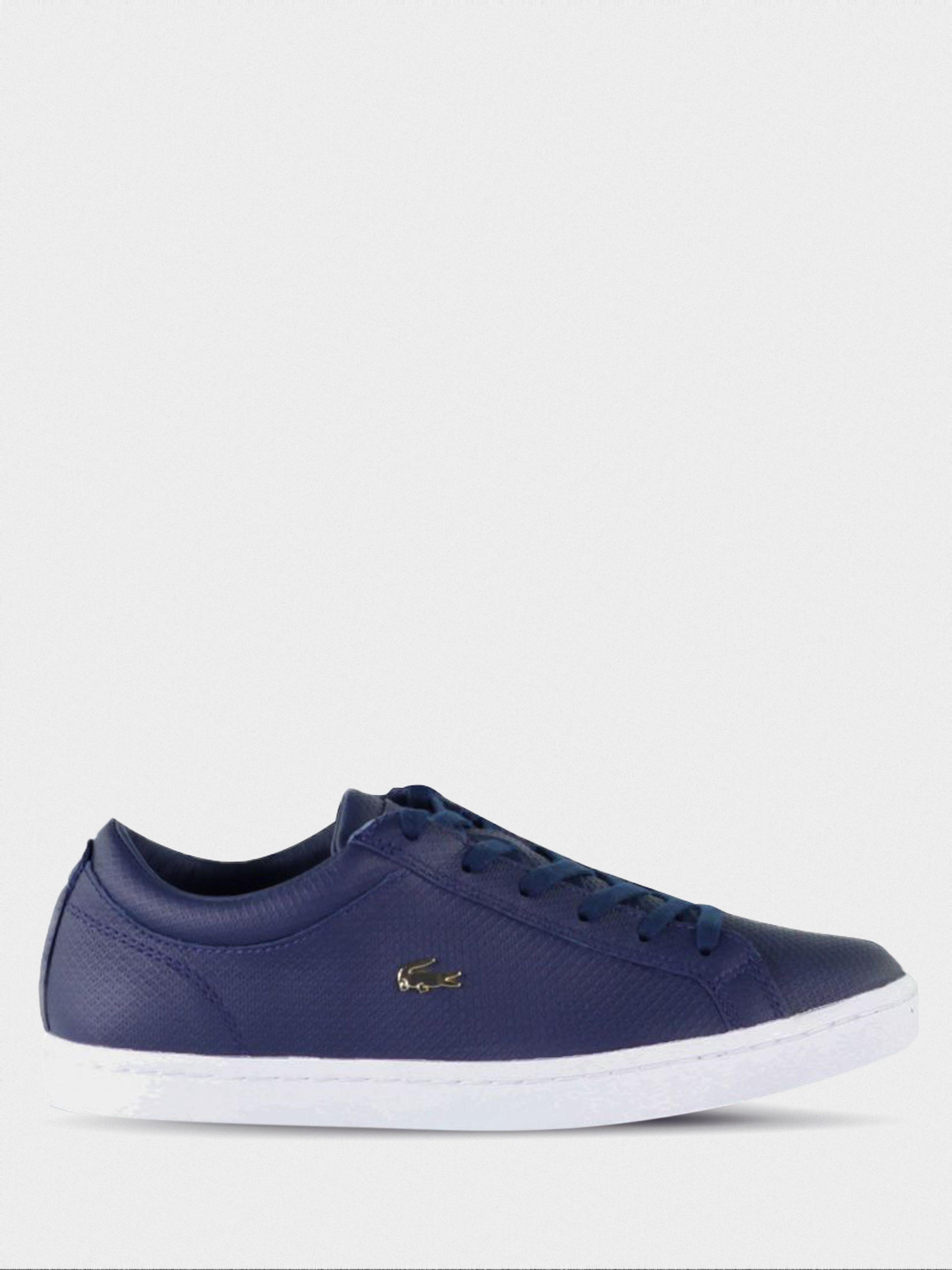 Каталог бренда Lacoste  купить обувь в Киеве, Украине   интернет ... 23d46270bee