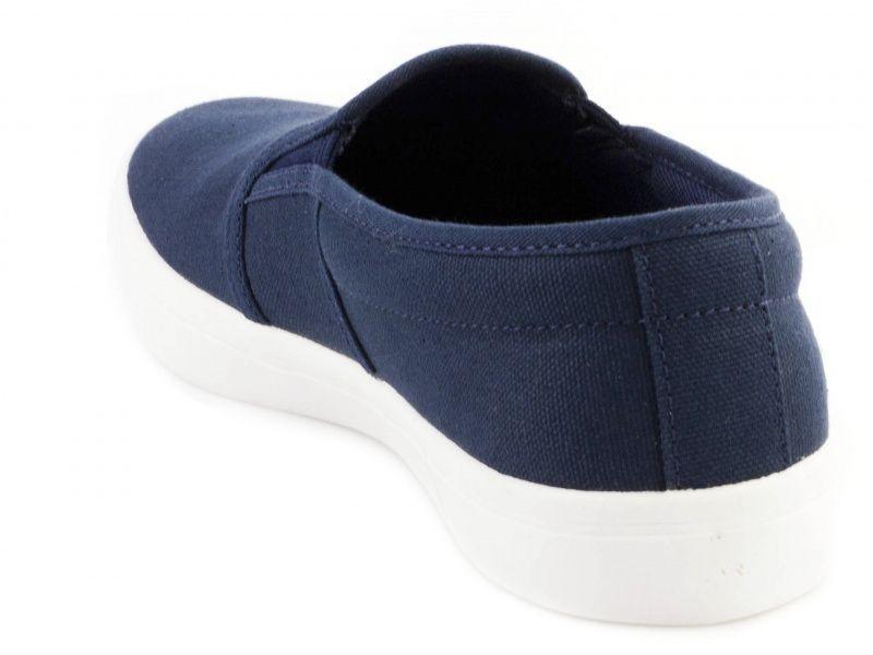 Слипоны для женщин Lacoste 732SPW0138003 размеры обуви, 2017