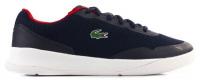 Кроссовки для женщин Lacoste 733SPW1003003 размеры обуви, 2017