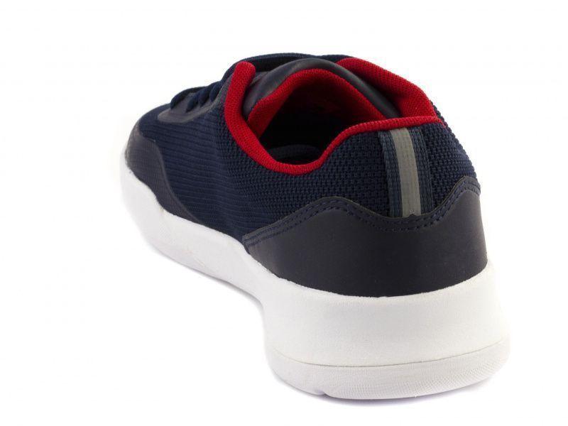 Кроссовки для женщин Lacoste 733SPW1003003 Заказать, 2017