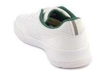 Кроссовки для женщин Lacoste 733SPW1003001 купить обувь, 2017