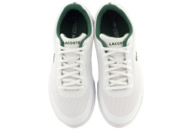 Кроссовки для женщин Lacoste 733SPW1003001 Заказать, 2017