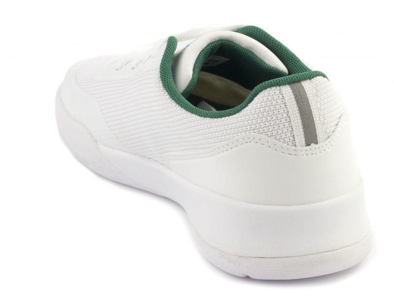 Кроссовки для женщин Lacoste LL127 размеры обуви, 2017