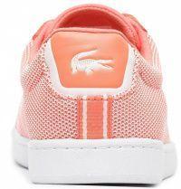 Кроссовки для женщин Lacoste LL129 продажа, 2017