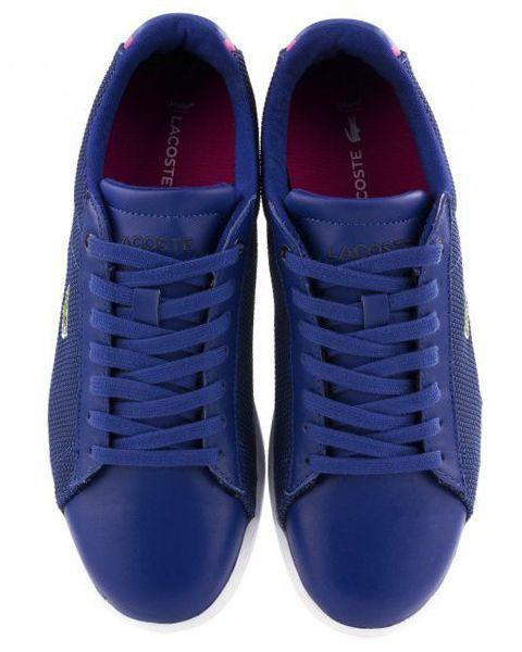 Кроссовки для женщин Lacoste LL130 продажа, 2017