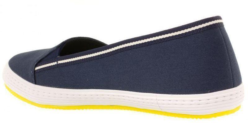 Cлипоны для женщин Lacoste LL134 размерная сетка обуви, 2017