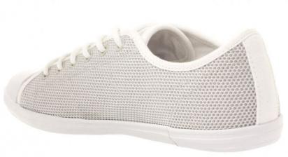 Кеды для женщин Lacoste 733CAW1045334 модная обувь, 2017