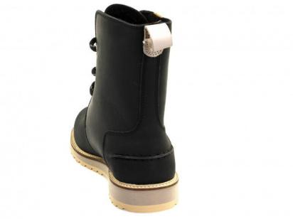 Ботинки для женщин Lacoste 734CAW0002024 брендовая обувь, 2017