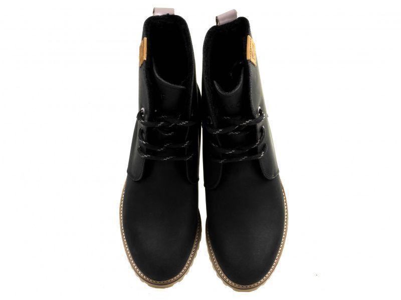 Ботинки для женщин Lacoste 734CAW0002024 Заказать, 2017