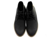 Ботинки для женщин Lacoste 734CAW0038024 Заказать, 2017