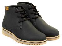 Ботинки для женщин Lacoste 734CAW0038024 купить обувь, 2017