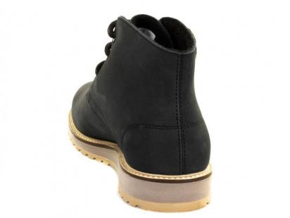 Ботинки для женщин Lacoste 734CAW0038024 брендовая обувь, 2017