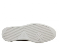 Ботинки для женщин Lacoste 734CAW0051024 размеры обуви, 2017