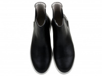 Ботинки для женщин Lacoste 734CAW0051024 купить обувь, 2017