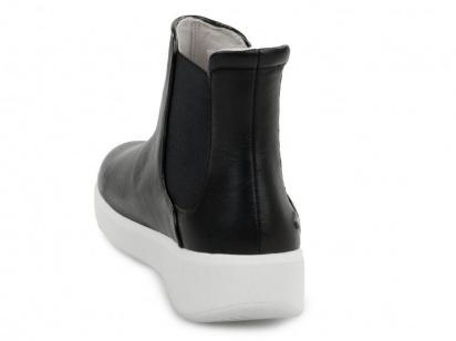Ботинки для женщин Lacoste 734CAW0051024 брендовая обувь, 2017