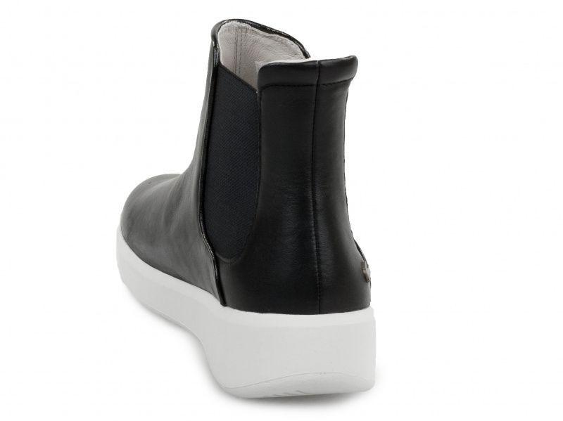 Ботинки для женщин Lacoste LL142 размерная сетка обуви, 2017