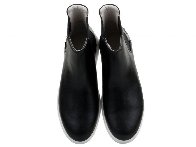 Ботинки для женщин Lacoste LL142 размеры обуви, 2017