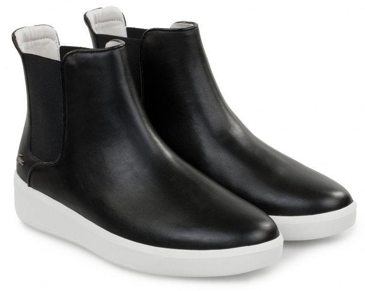 Ботинки для женщин Lacoste LL142 продажа, 2017