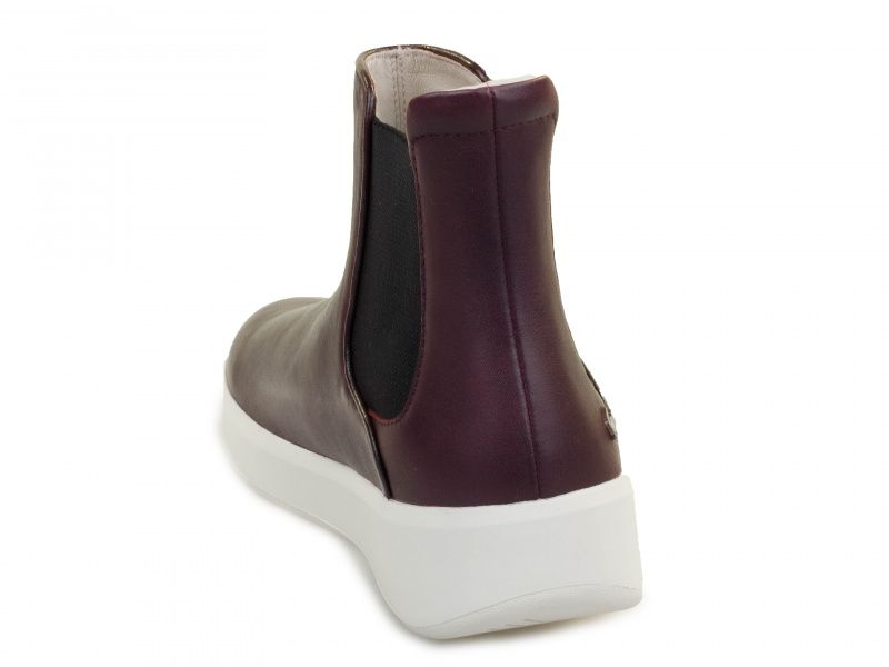 Ботинки для женщин Lacoste LL143 размерная сетка обуви, 2017