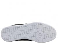 Ботинки для женщин Lacoste 734SPW0015024 купить обувь, 2017