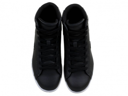 Ботинки для женщин Lacoste 734SPW0015024 Заказать, 2017
