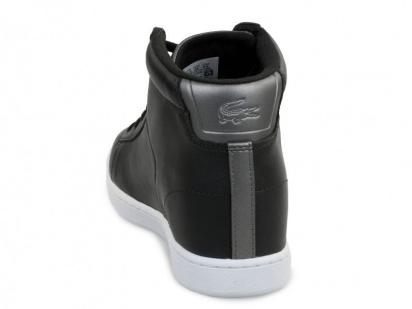 Ботинки для женщин Lacoste 734SPW0016024 брендовая обувь, 2017