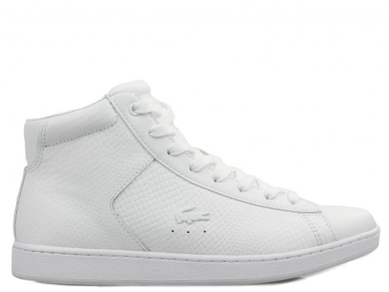 Ботинки для женщин Lacoste LL146 купить в Интертоп, 2017