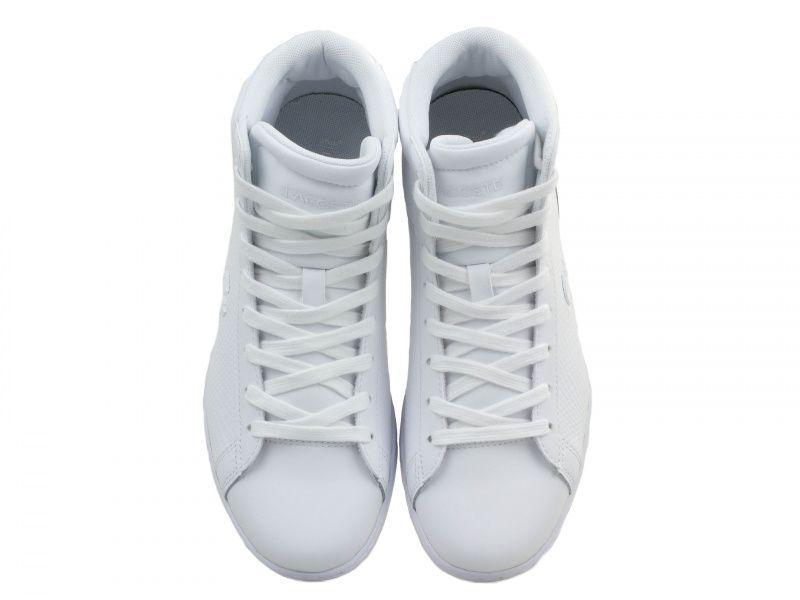 Ботинки для женщин Lacoste LL146 продажа, 2017