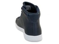 Ботинки для женщин Lacoste 734SPW0015003 брендовая обувь, 2017