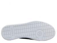 Ботинки для женщин Lacoste 734SPW0015003 купить обувь, 2017