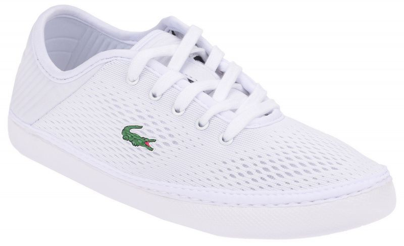 Кроссовки для женщин Lacoste LL153 размеры обуви, 2017