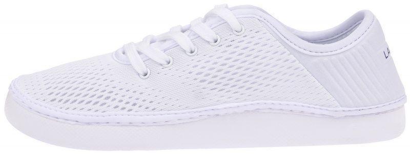 Кроссовки для женщин Lacoste LL153 продажа, 2017