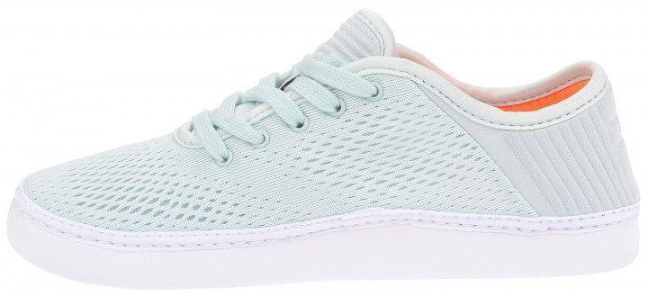 Кроссовки для женщин Lacoste LL154 продажа, 2017