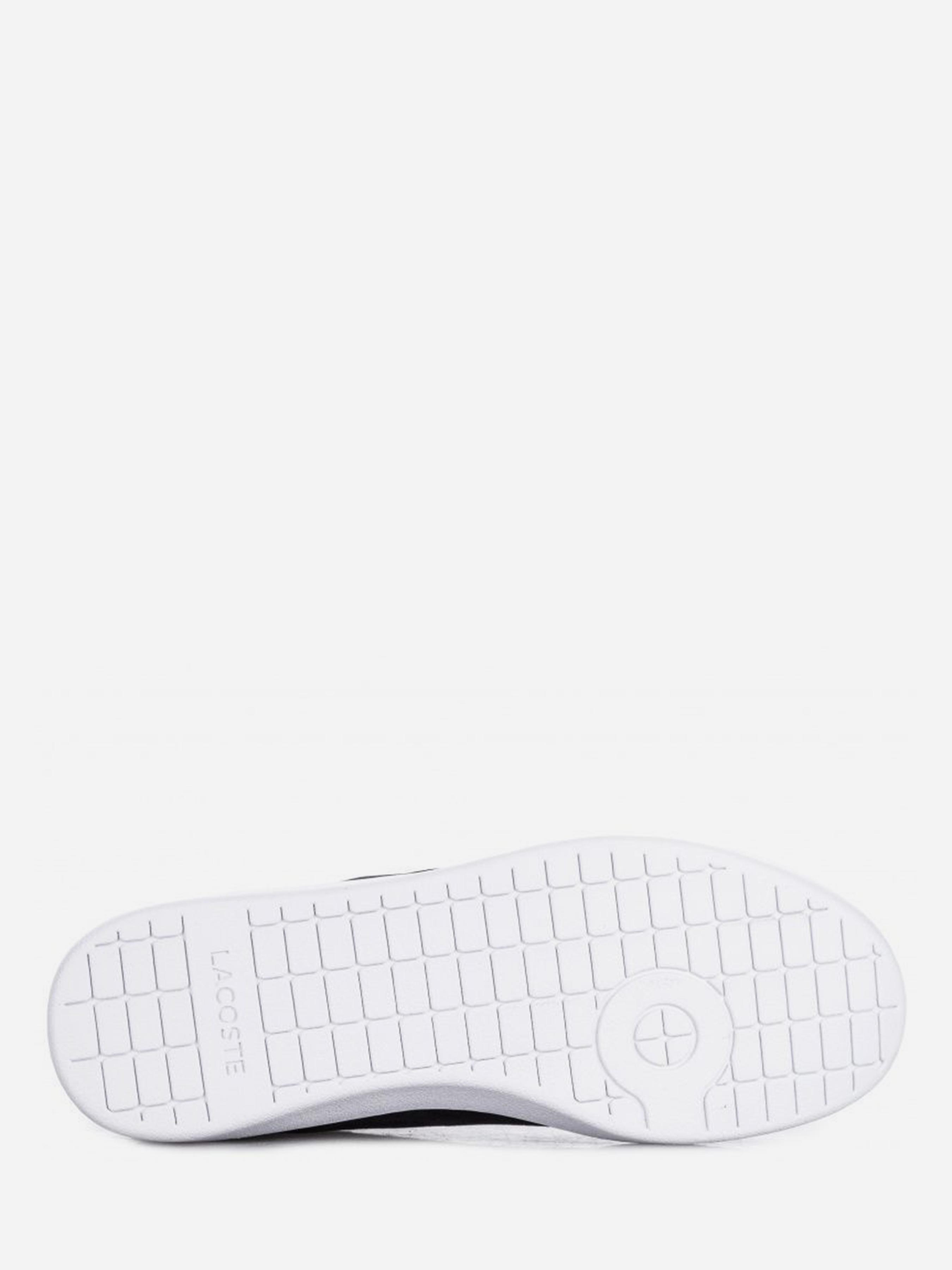 Ботинки для женщин Lacoste CARNABY EVO LL169 смотреть, 2017
