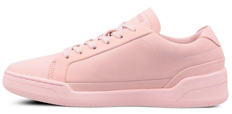 Кросівки  для жінок Lacoste 737SFA0025LP2 розміри взуття, 2017