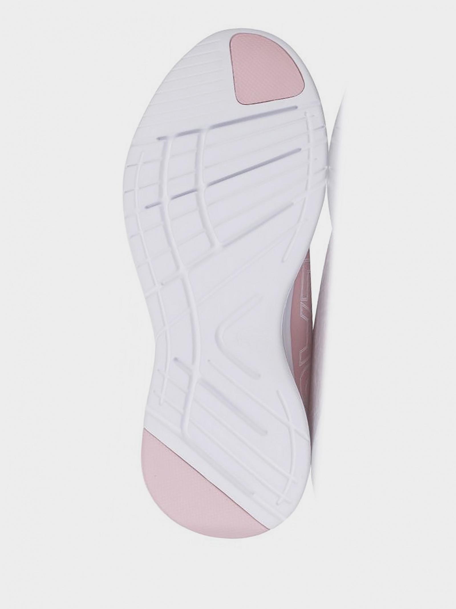 Кросівки  для жінок Lacoste 737SFA0038208 купити взуття, 2017