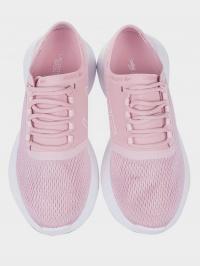Кросівки  для жінок Lacoste 737SFA0038208 замовити, 2017