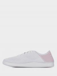 Кеды для женщин Lacoste 737CFA00231Y9 модная обувь, 2017