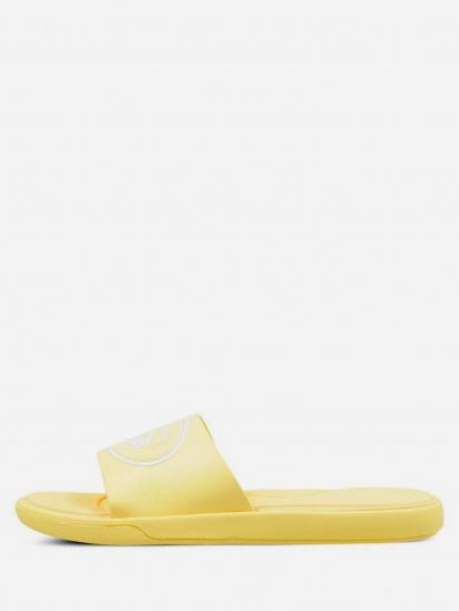 Шльопанці  для жінок Lacoste 737CFA0020241 купити взуття, 2017