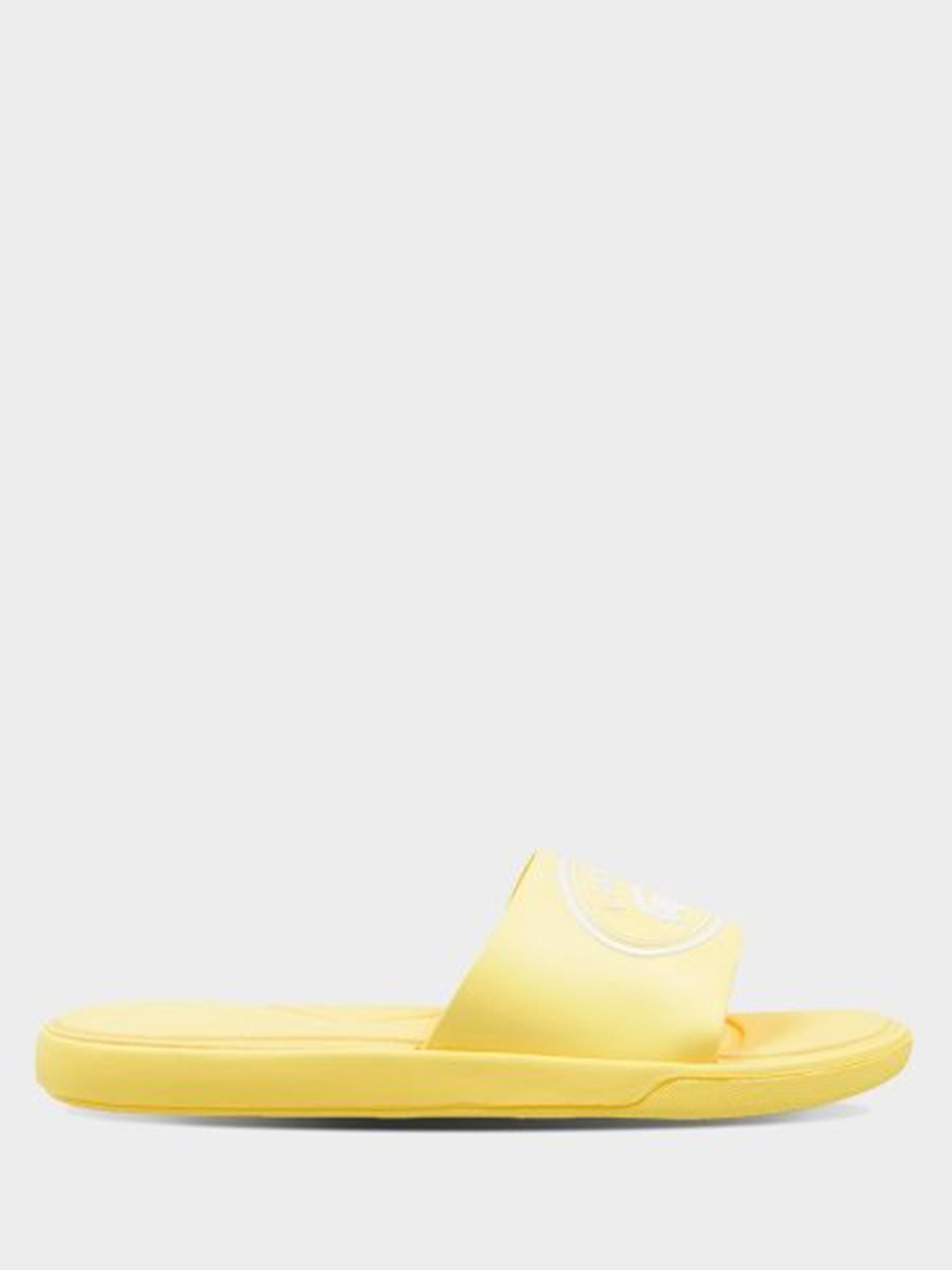Шльопанці  для жінок Lacoste 737CFA0020241 розміри взуття, 2017