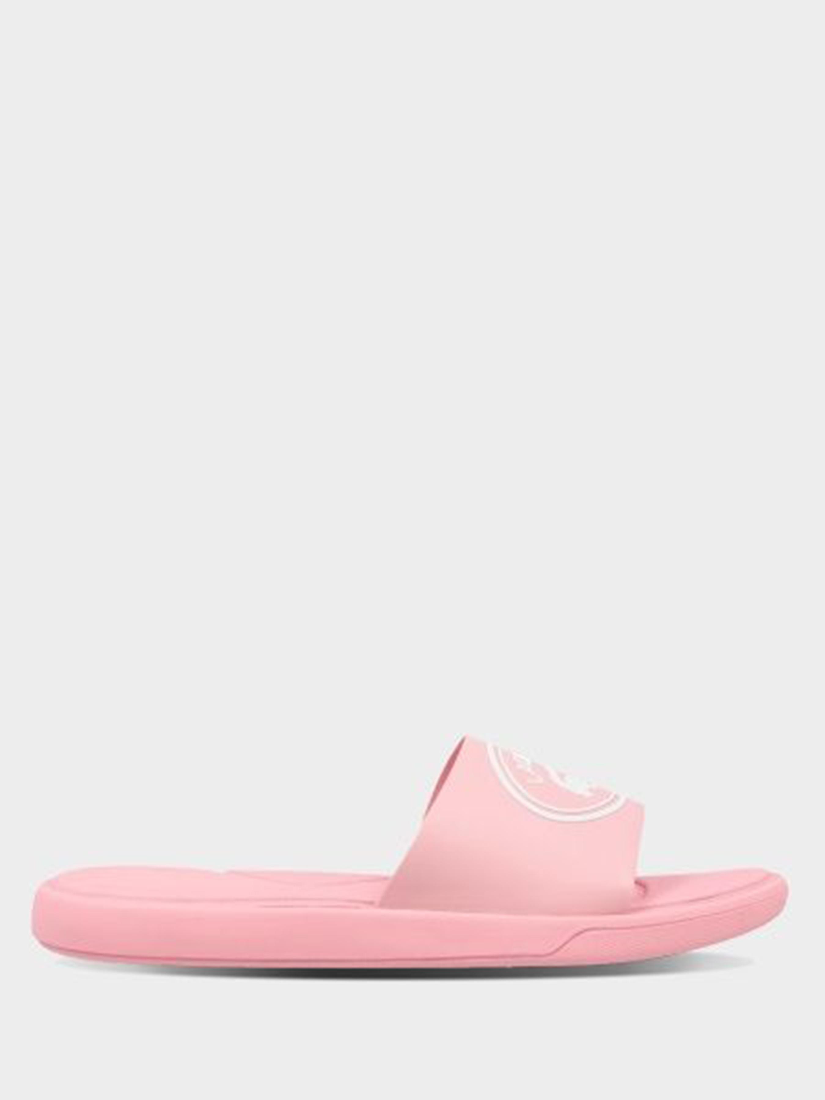 Шльопанці  для жінок Lacoste 737CFA0020208 розміри взуття, 2017