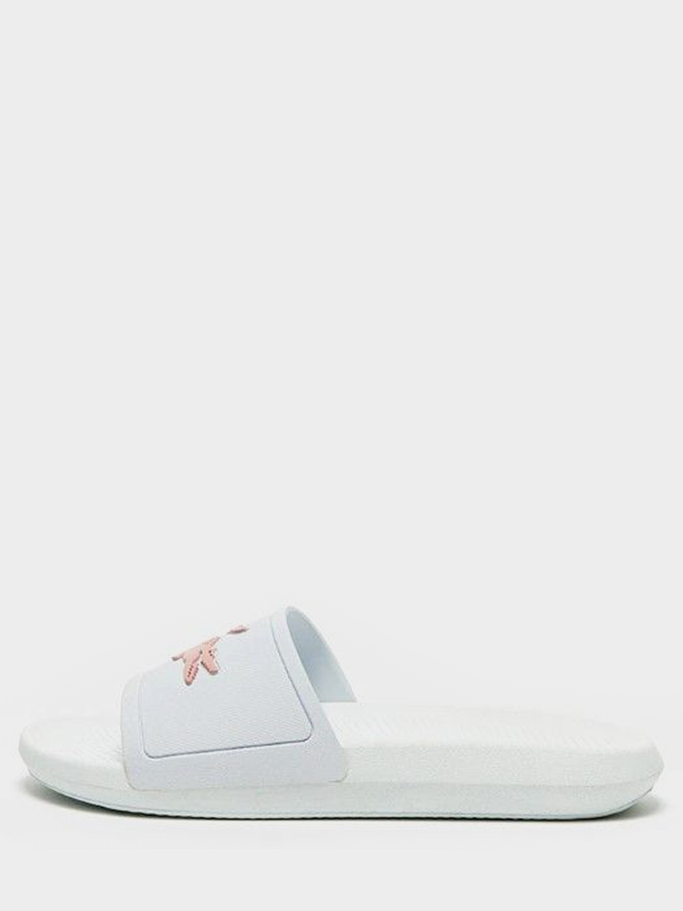 Шлёпанцы для женщин Lacoste LL188 купить в Интертоп, 2017