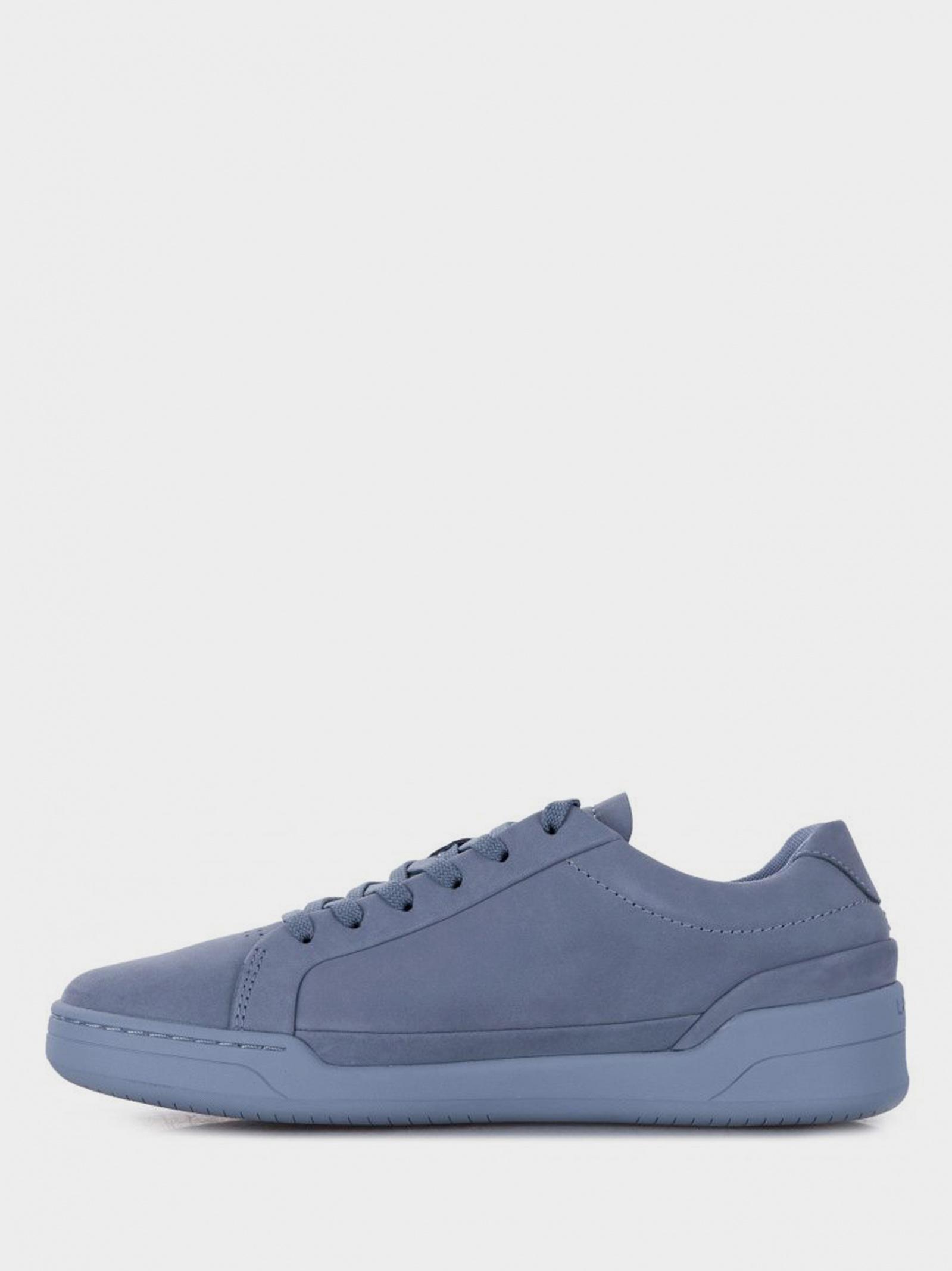 Кросівки  для жінок Lacoste 737SFA0025LB2 розміри взуття, 2017
