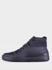 Ботинки для женщин Lacoste LL206 размерная сетка обуви, 2017