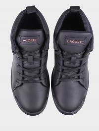 Ботинки для женщин Lacoste LL206 продажа, 2017
