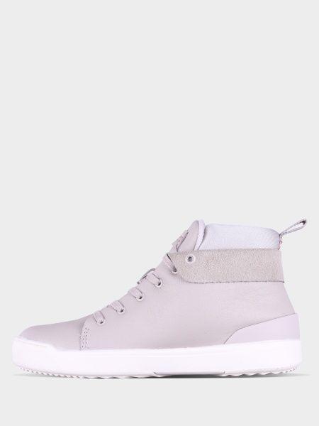 Ботинки для женщин Lacoste LL207 размерная сетка обуви, 2017