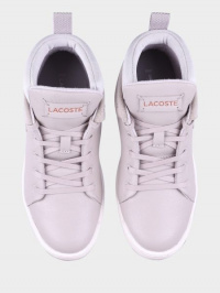 Ботинки для женщин Lacoste LL207 продажа, 2017