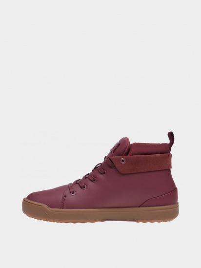 Ботинки для женщин Lacoste LL208 купить в Интертоп, 2017